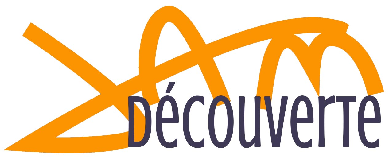 logo-jam-decouverte