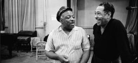 "Big Bands Era : Duke Ellington & Count Basie </br> <span style=""font-size: medium;""><em>Histoire du Jazz </em></span>"